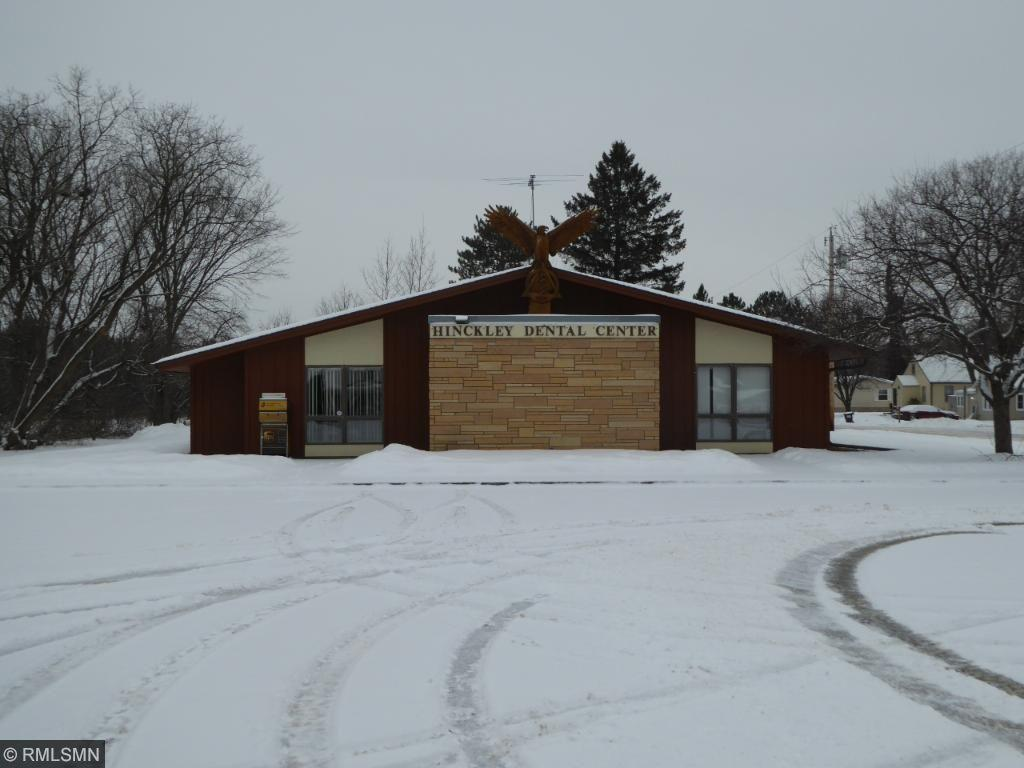 302 Fire Monument Road, Hinckley, MN 55037