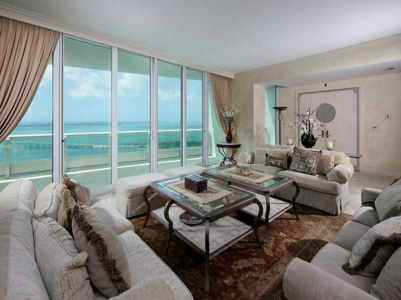 1643 Brickell Ave 4302, Miami, FL 33129