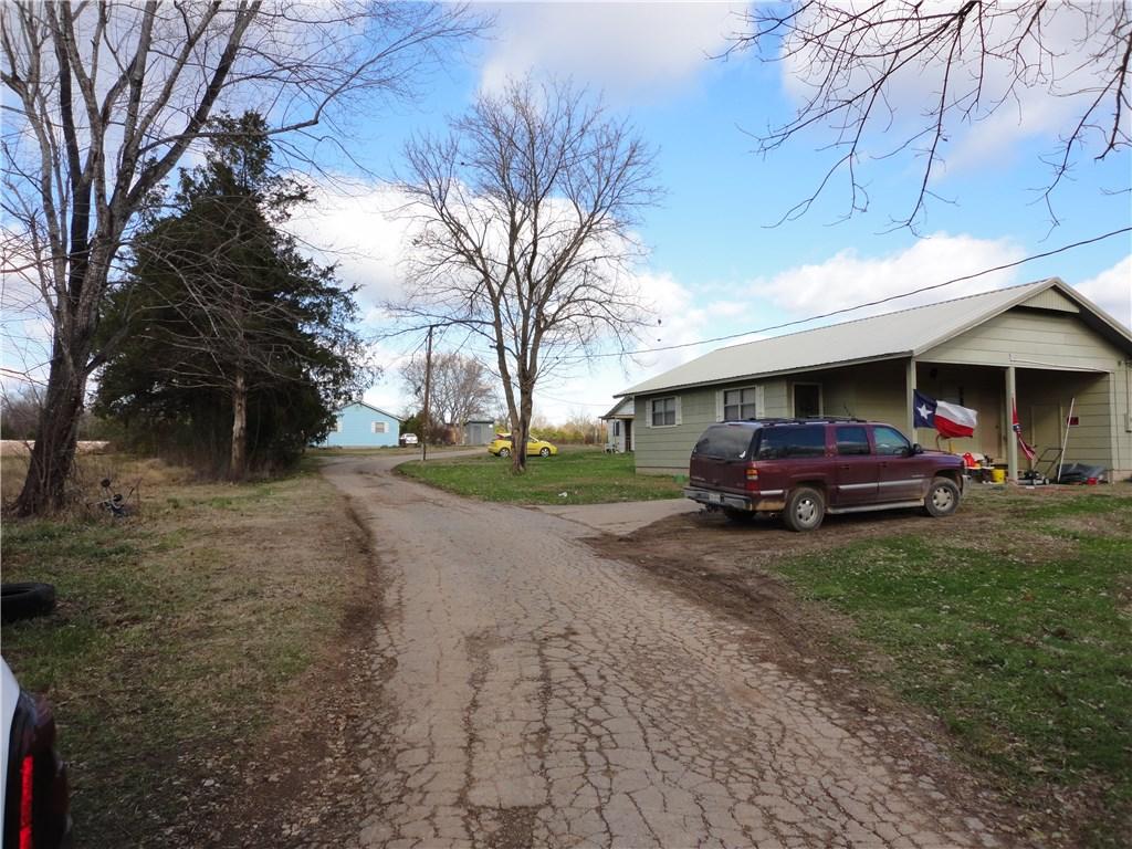 16010 Boundary Line RD, Garfield, AR 72732