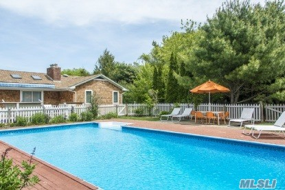 30 Lower 7 Ponds Rd, Water Mill, NY 11976