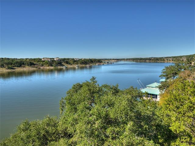 24216 Colorado Canyon Dr, Marble Falls, TX 78654