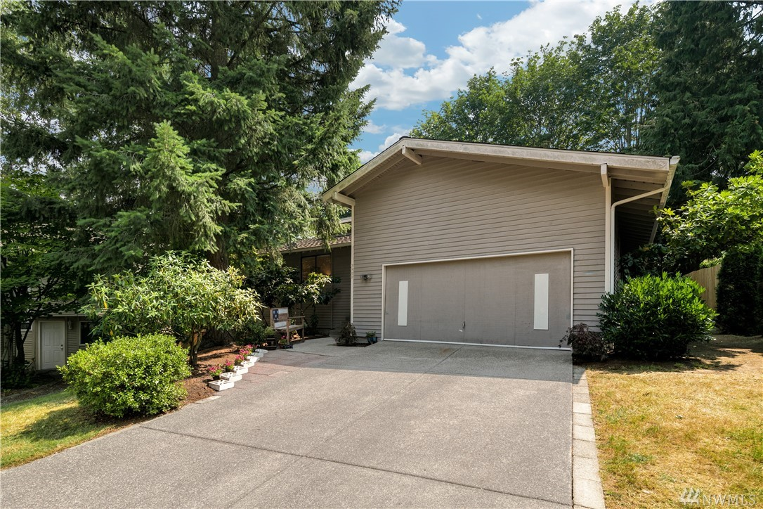 7501 146th Ave NE, Redmond, WA 98052