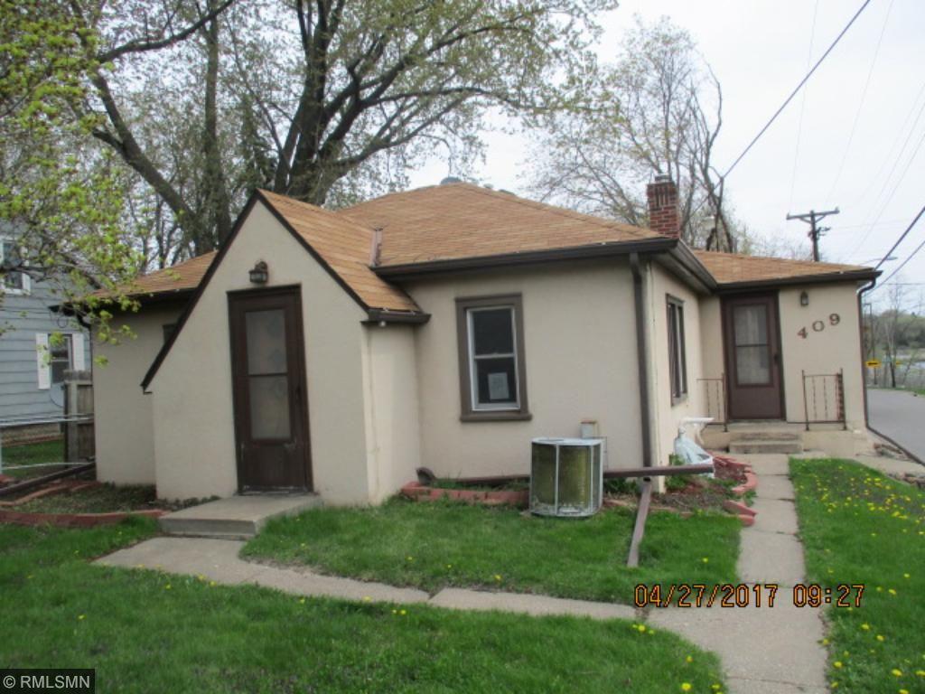 409 Geneva Avenue N, Oakdale, MN 55128