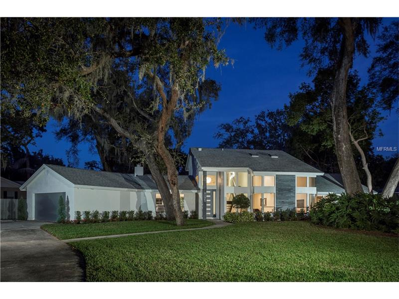 1041 TUSCANY PLACE, WINTER PARK, FL 32789