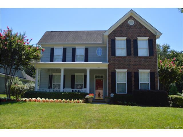 1031 Garibaldi Ridge Court, Belmont, NC 28012