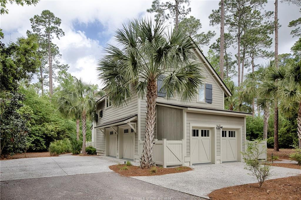 5 Plum Thicket ROAD, Bluffton, SC 29910