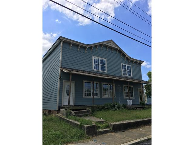 212 W 15th Street, Richmond, VA 23224