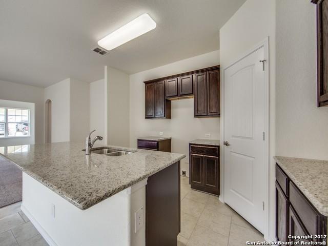 161 Lark Hill Rd, Floresville, TX 78114