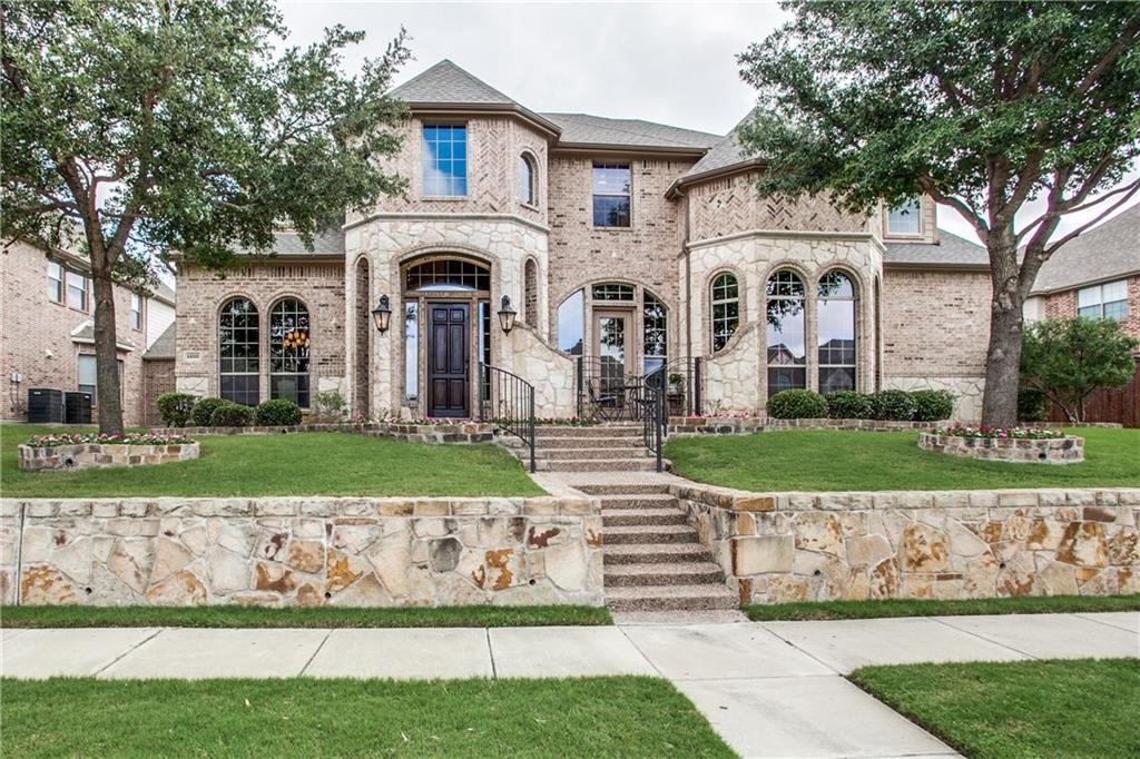 1210 Howard Lane, Garland, TX 75044
