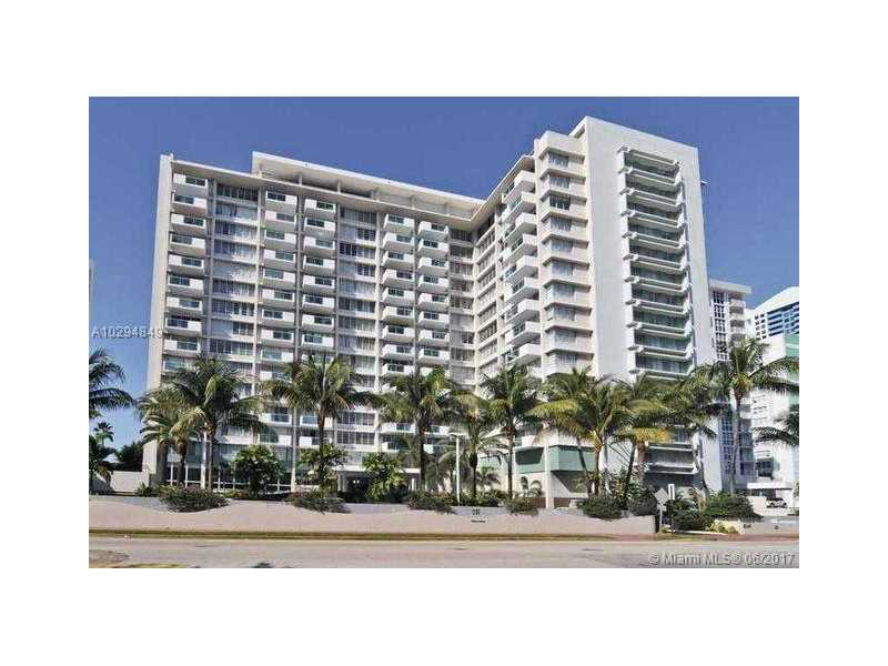 1200 West Ave 504, Miami Beach, FL 33139