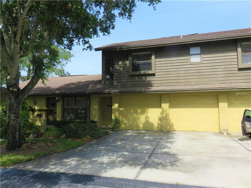 520 E CURLEW PLACE 520, TARPON SPRINGS, FL 34689