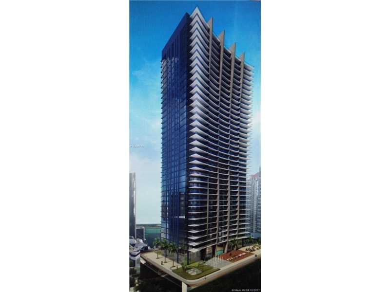 1010 BRICKELL AVENUE 3106, Miami, FL 33131