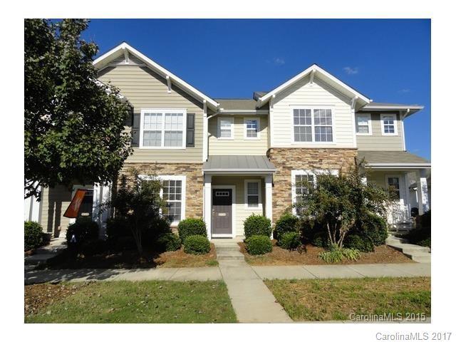 1009 Woodglen Lane, Matthews, NC 28104