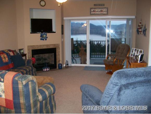 440 Cedar Heights Dr. 1 D, Camdenton, MO 65020