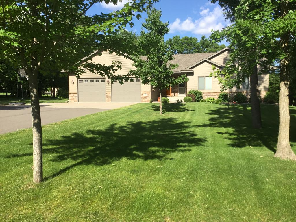 44012 100th Avenue, Holdingford, MN 56340