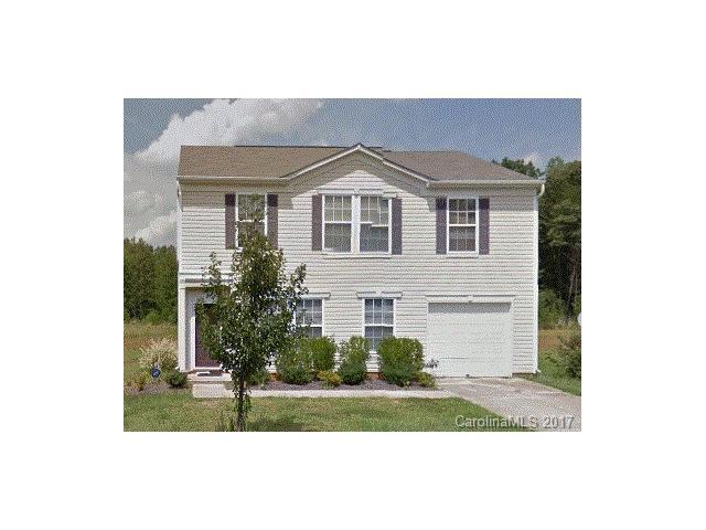 5375 Fairway Forest Drive, Winston Salem, NC 27105