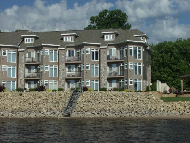 100 Central Point Road 209, Lake City, MN 55041