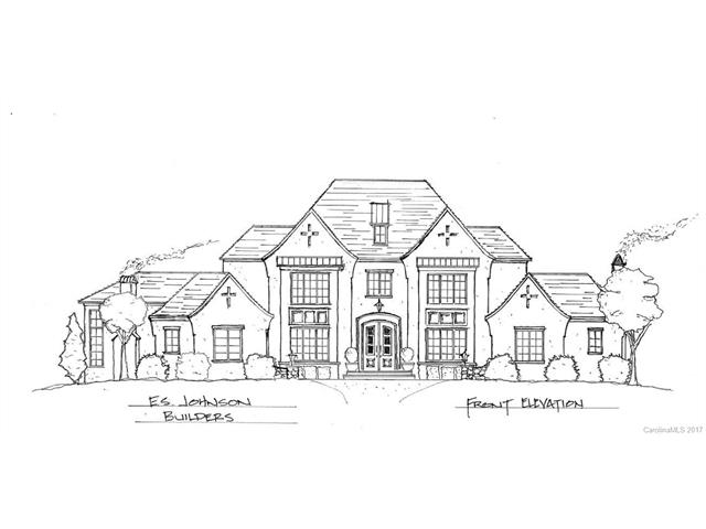 Lot 17 Norman Estates Drive 17, Denver, NC 28037