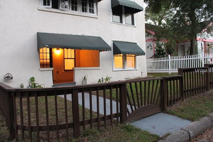 740 WINFREE AVENUE, LAKELAND, FL 33801