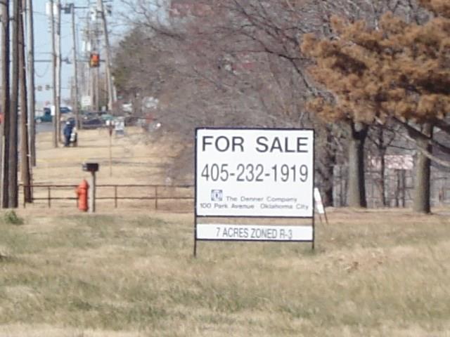 1401 SW 89th Avenue, Oklahoma City, OK 73159