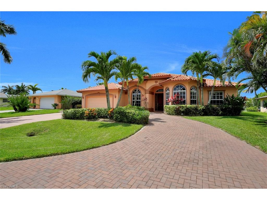 2024 SE 28th TER, CAPE CORAL, FL 33904