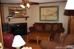 3114 301 Pinnacle Inn Road Road 3114, Beech Mountain, NC 28604