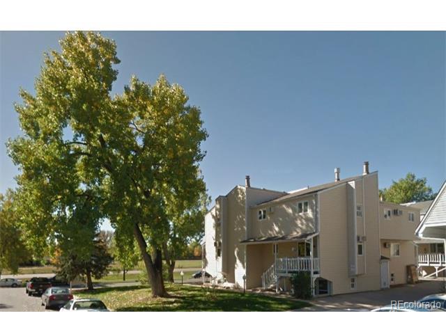 9513-9527 W Alameda Avenue, Lakewood, CO 80226