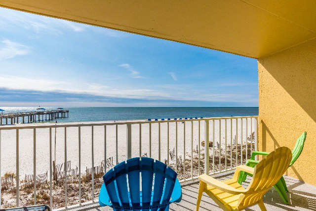 26034 Perdido Beach Blvd 14, Orange Beach, AL 36561
