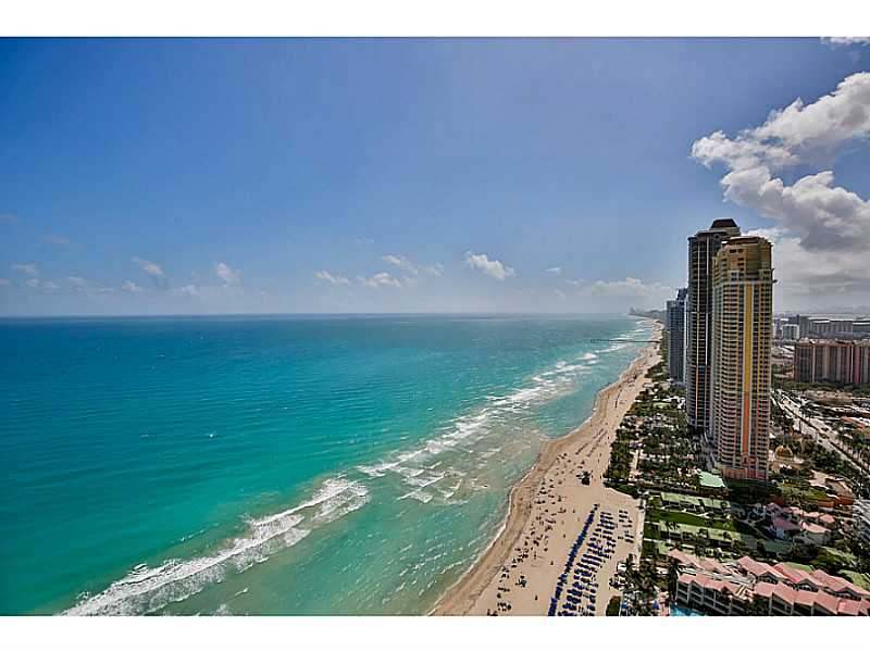18101 COLLINS AV 4809, Sunny Isles Beach, FL 33160