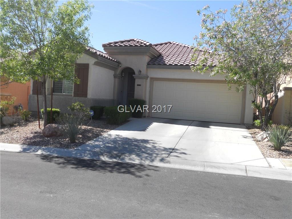 11429 DRAPPO Avenue, Las Vegas, NV 89138