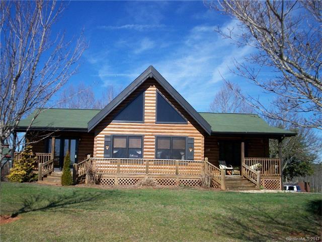 108 Overlook Drive 33, Stony Point, NC 28678