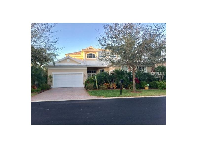 4203 DIAMOND SQUARE, VERO BEACH, FL 32967