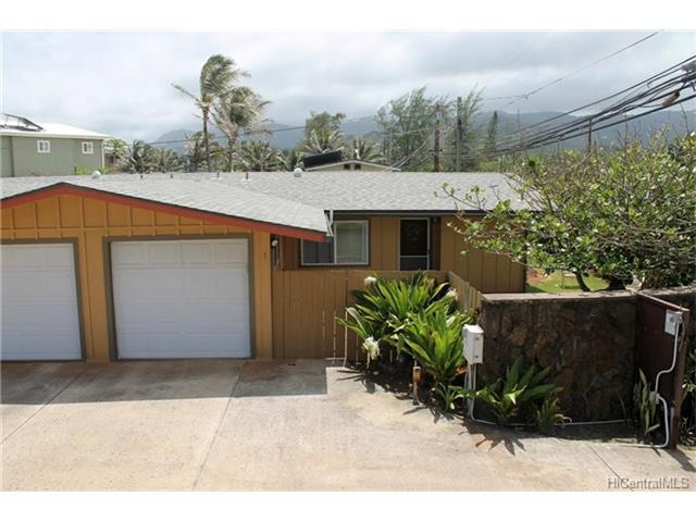 55-323 Kamehameha Highway 3, Laie, HI 96762