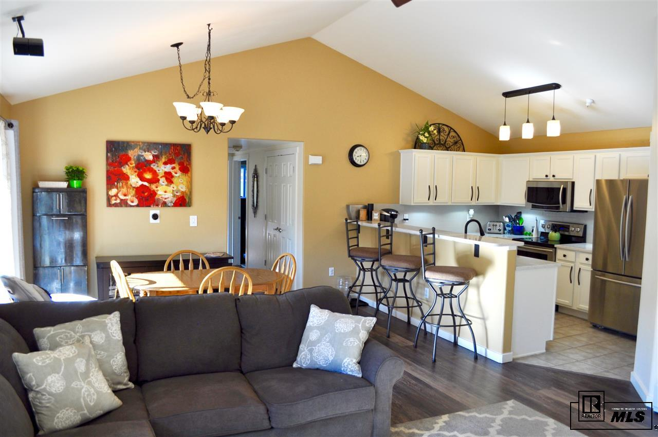 3340 Columbine Dr #707, Steamboat Springs, CO 80487