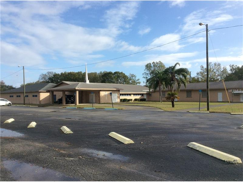 4807 MILE STRETCH DRIVE, HOLIDAY, FL 34690