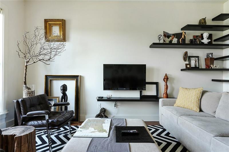 1195 SE Milton Terrace 1208, Atlanta, GA 30315