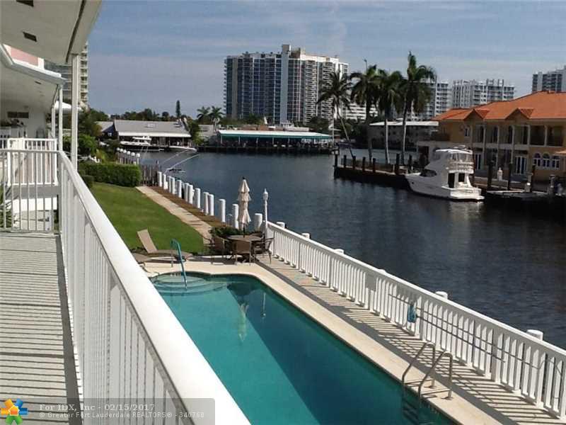 2866 NE 30th St 18, Fort Lauderdale, FL 33306