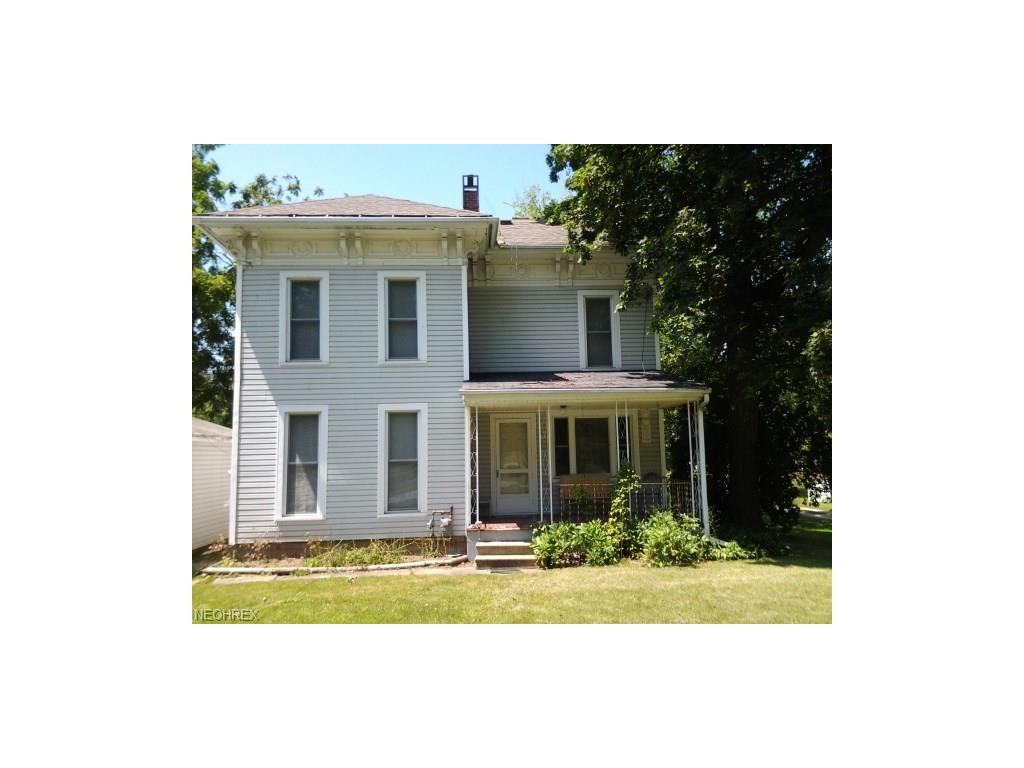 6209 State Route 46, Cortland, OH 44410