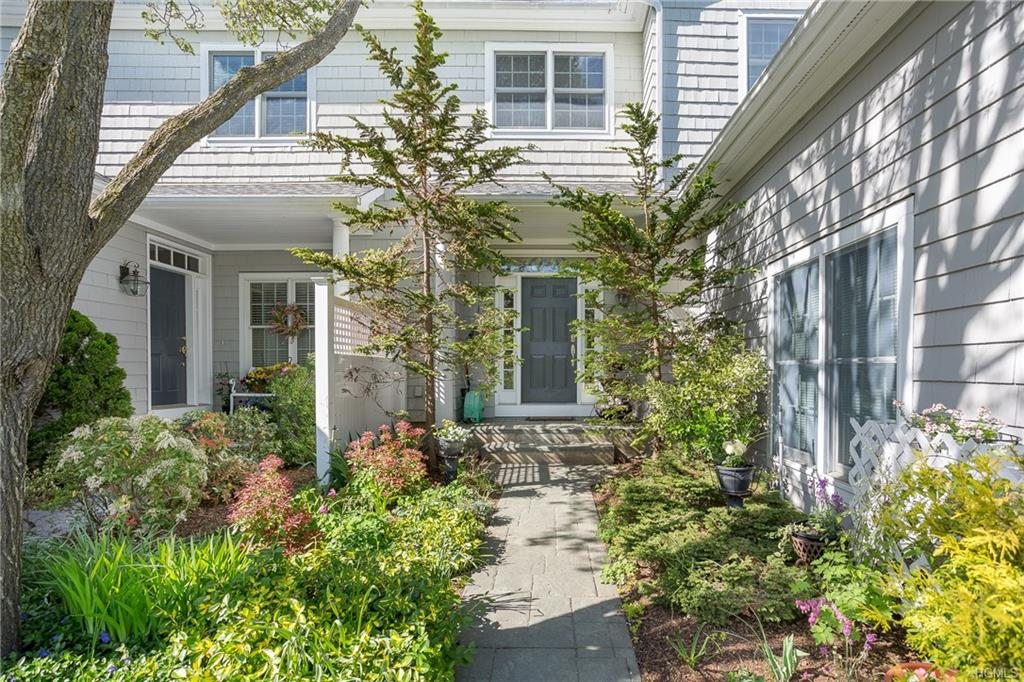 2 Rockledge, Pleasantville, NY 10570