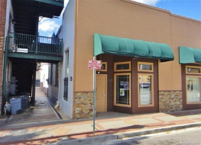 109 Caldwell Street, Rock Hill, SC 29730