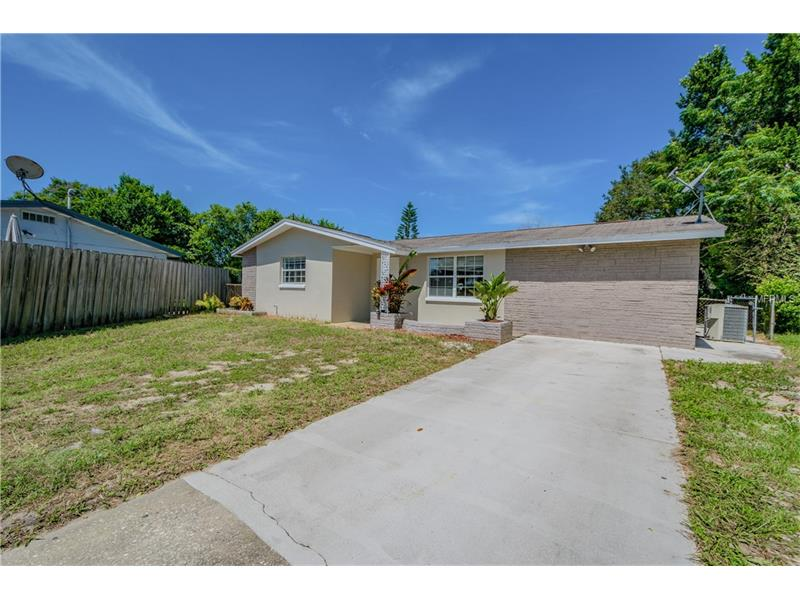 1249 ASH COURT, HOLIDAY, FL 34690