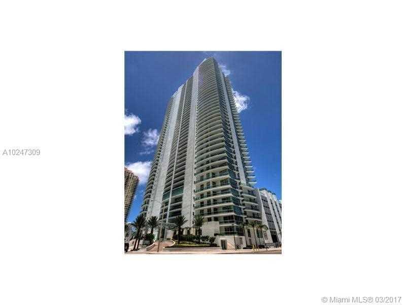 1331 BRICKELL BAY DR BL23, Miami, FL 33131
