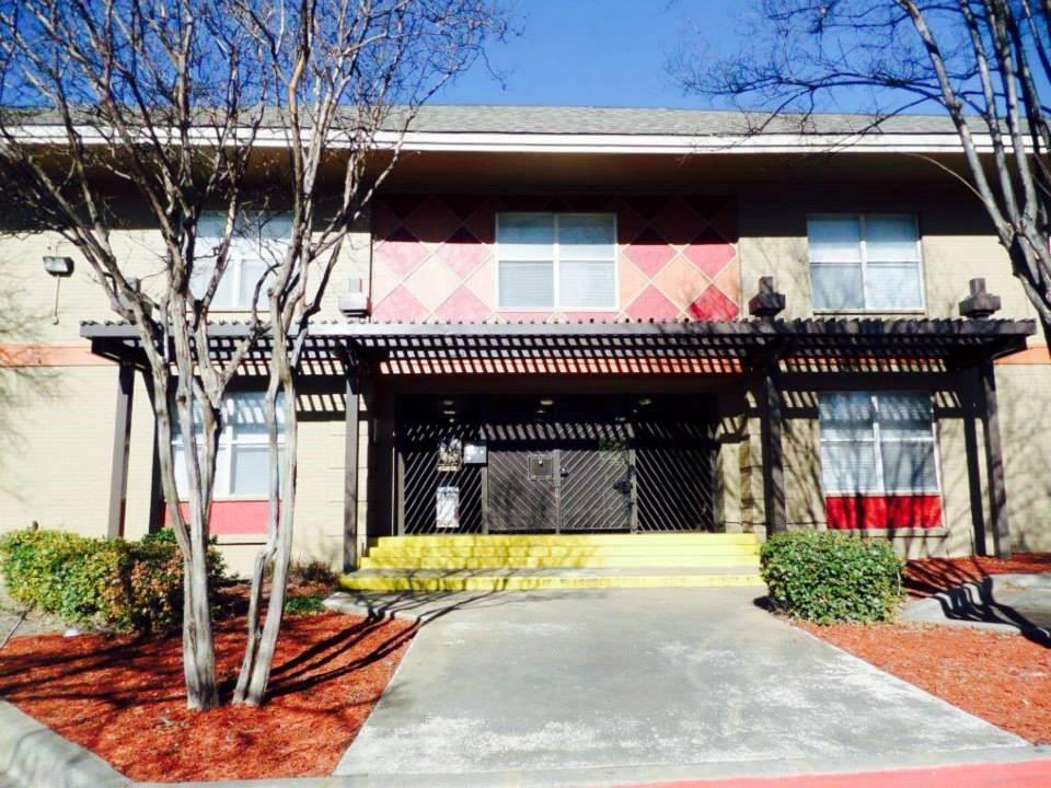6127 Gaston Avenue H, Dallas, TX 75214