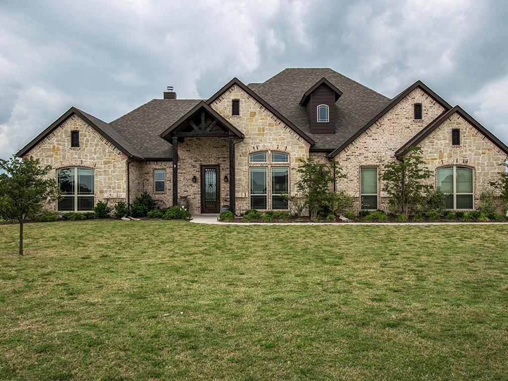 1515 Tree Haven Court, Rockwall, TX 75032