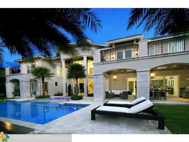 38 ISLA BAHIA DR, Fort Lauderdale, FL 33316