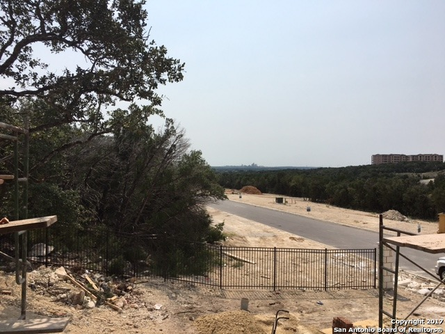 4102 Monteverde Run, San Antonio, TX 78261