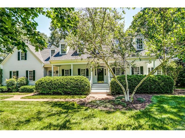 5908 New Harvard Place, Glen Allen, VA 23059