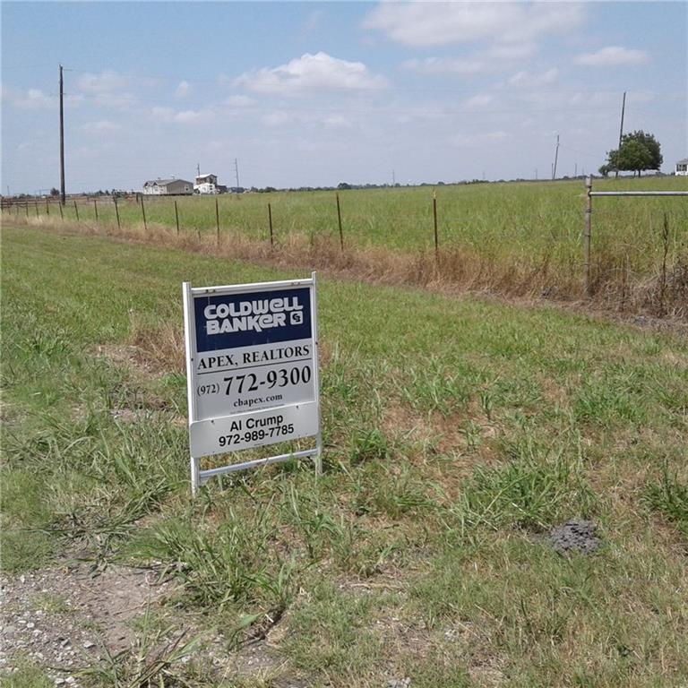 1649 County Road 2730, Farmersville, TX 75442