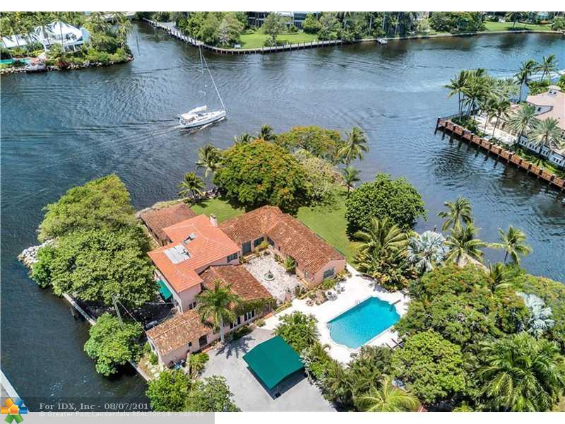 515 Mola Ave, Fort Lauderdale, FL 33301