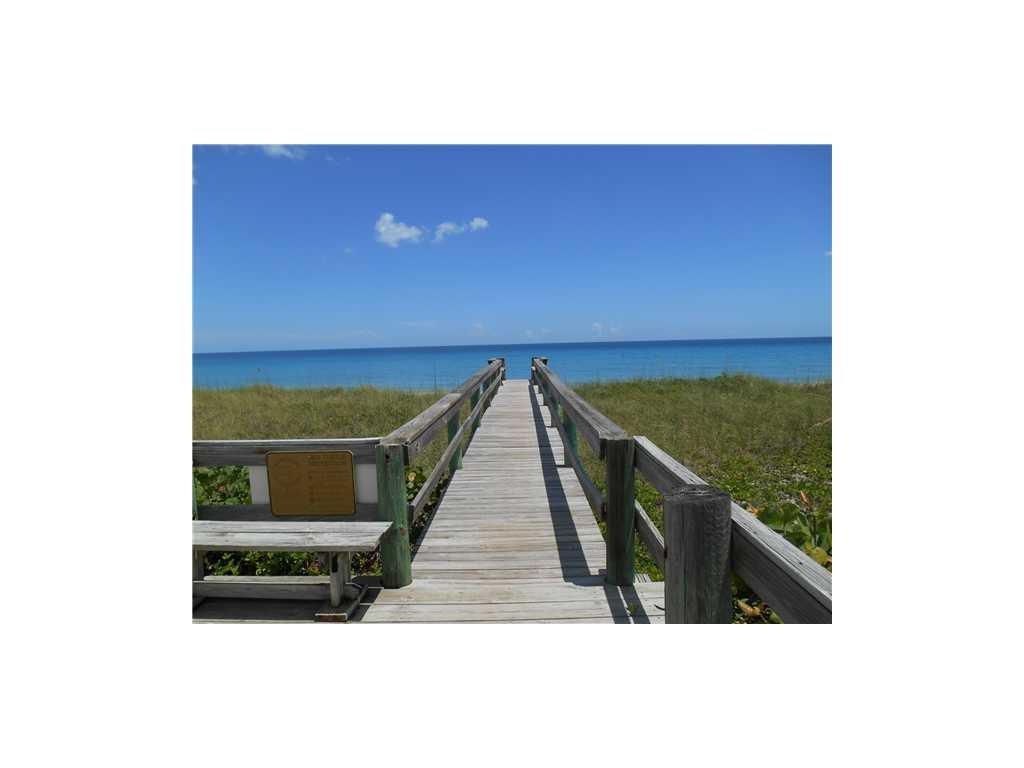 1545 NE Ocean Blvd 105, Stuart, FL 34996